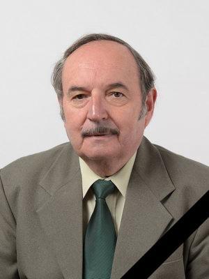 Aron Poanta