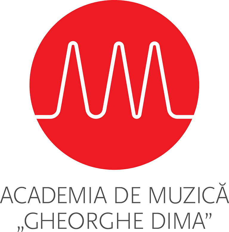 Gheorghe Dima Music Academy of Cluj-Napoca