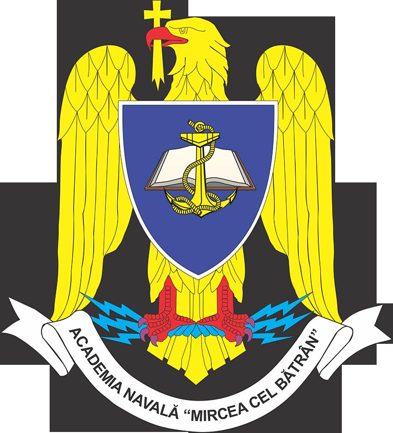 Mircea cel Batrân Naval Academy of Constanta