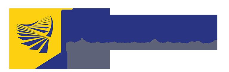Institutul de Administrare a Afacerilor din Bucureşti