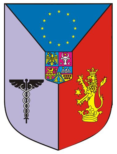 University of Medicine and Pharmacy of Craiova