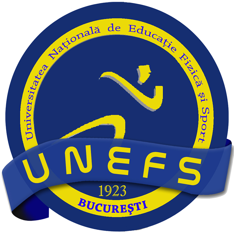 National Physical and Sport University of Bucharest