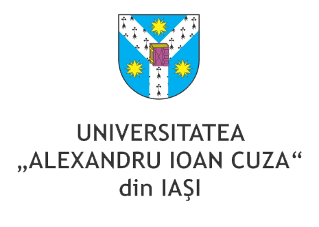 Alexandru Ioan Cuza University of Iași