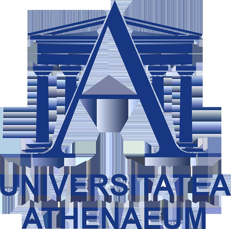 Athenaeum University of Bucharest