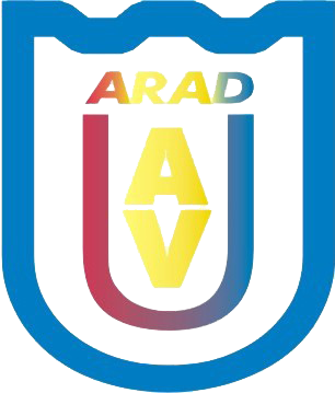 Aurel Vlaicu University of Arad