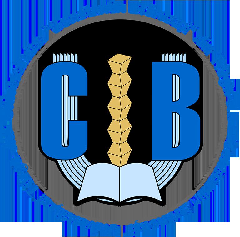 Constantin Brâncuşi University of Târgu-Jiu