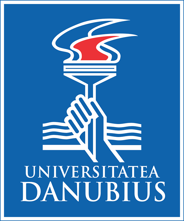 Danubius University of Galati