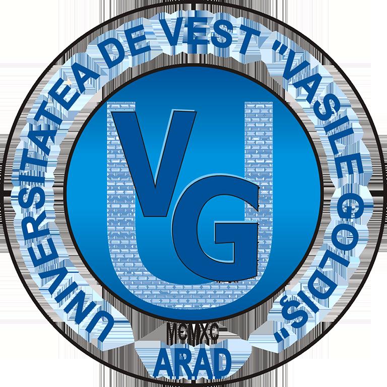Vasile Goldiş Western University of Arad