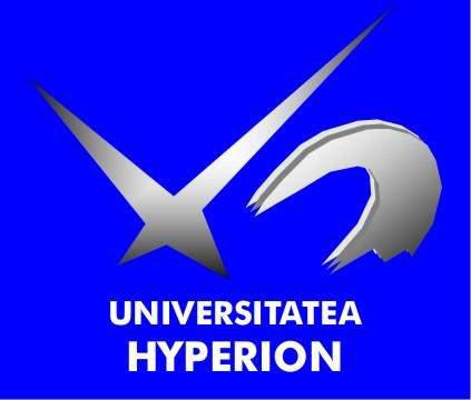 Universitatea Hyperion din Bucureşti