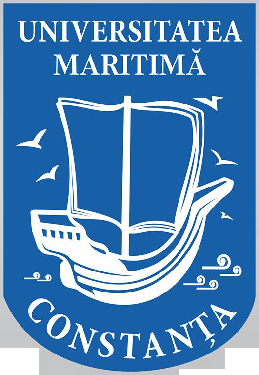 Constanţa Maritime University