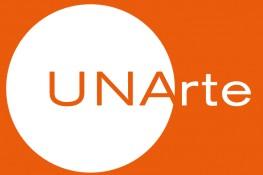 National Arts University of Bucharest