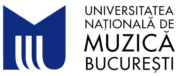 Bucharest National University of Music