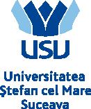 Ștefan cel Mare University of Suceava