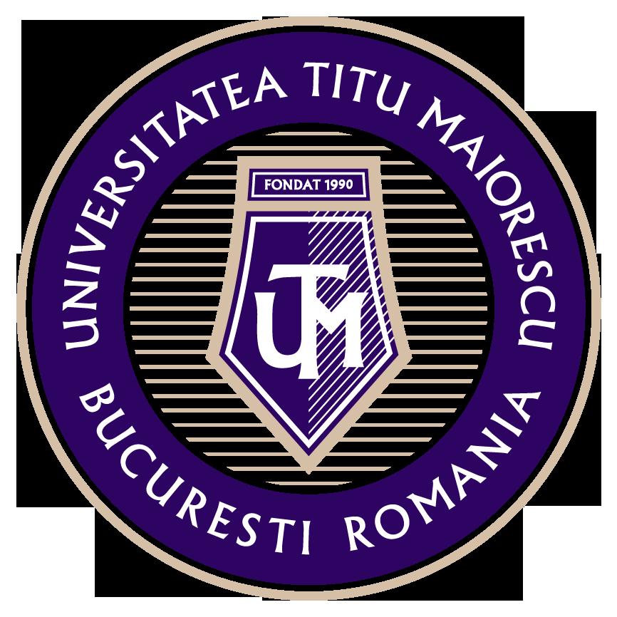 Titu Maiorescu University