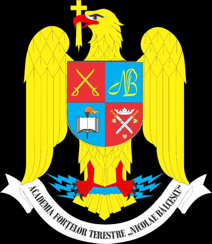 Nicolae Bălcescu Land Forces Academy of Sibiu