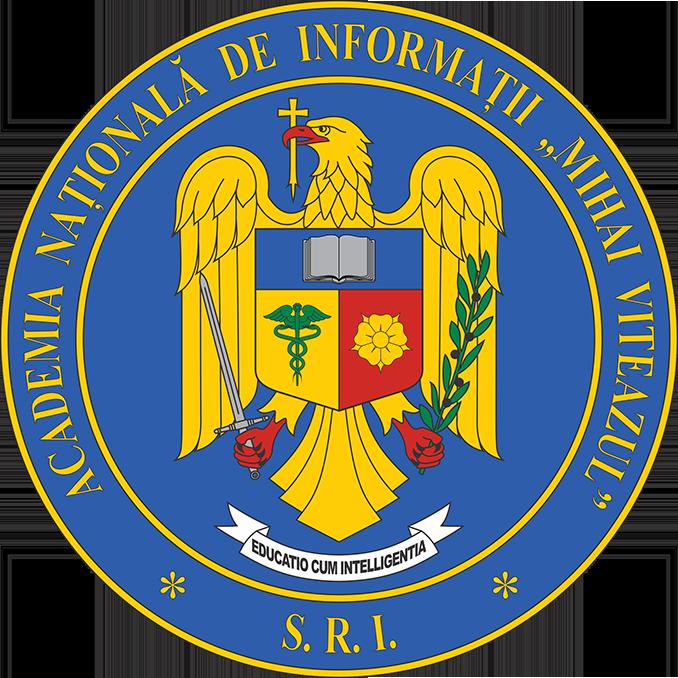 Mihai Viteazul National Intelligence Academy of Bucharest