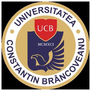 Constantin Brâncoveanu University of Pitesti