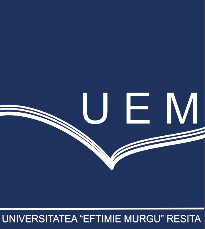 Eftimie Murgu University of Reşiţa