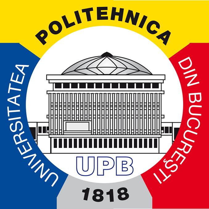 University Politehnica of Bucharest