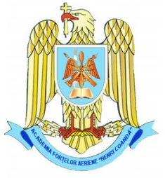 Henri Coandă Air Force Academy of Brasov