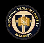 Baptist Theological Institute of Bucharest