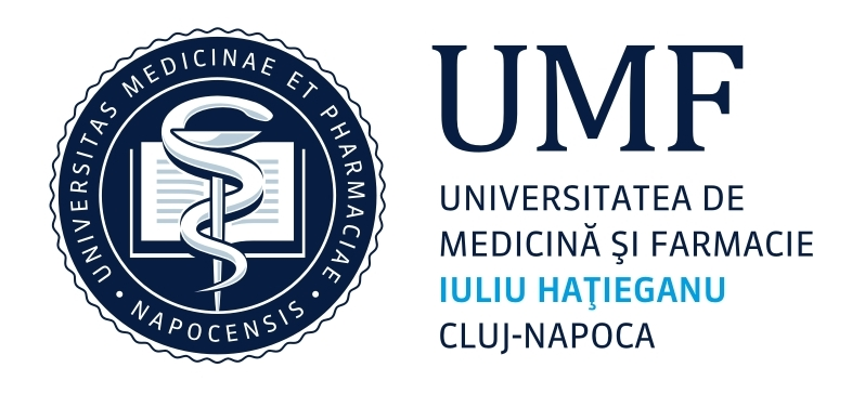 Iuliu Haţieganu University of Medicine and Pharmacy of Cluj-Napoca