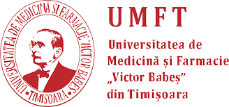 Victor Babeş University of Medicine and Pharmacy of Timişoara