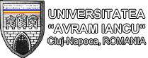 Universitatea Avram Iancu din Cluj-Napoca