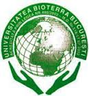 Bioterra University of Bucharest