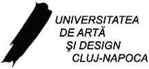University of Art and Design of Cluj-Napoca