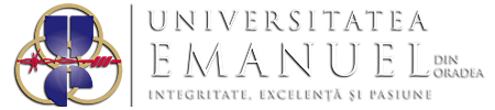 Emanuel University of Oradea