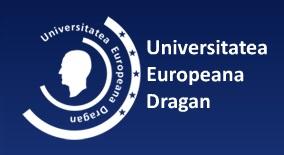 Universitatea Europeană Drăgan din Lugoj