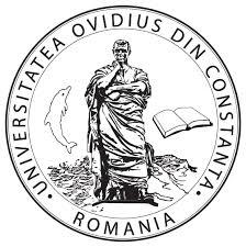 Ovidius University of Constanţa