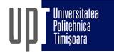 Politehnica University of Timişoara