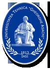 Gheorghe Asachi University of Iași