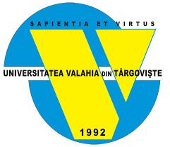 Valahia University of Târgovişte