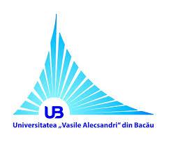 Vasile Alecsandri University of Bacău
