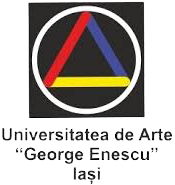 George Enescu Arts University of Iasi