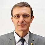 Ioan-Aurel POP