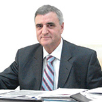 Ioanel SINESCU