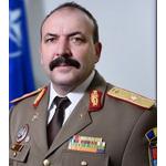 Ghiță BÂRSAN