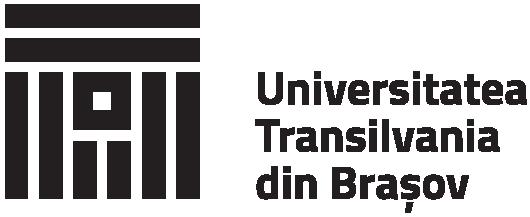 Université Transilvania de Brasov
